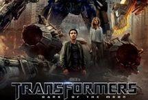 2010 - 2019 Sci-Fi Movies / Sci-Fi Movies of 2010-2019