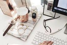 Dream Office / Social Media, digital, brand marketing etc