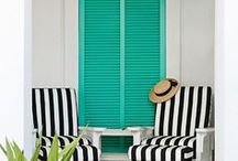 #My Beach House ♥ / One of these days
