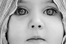 Cute Kids! / I love art of cute children.  Kim Anderson is my favorite photographer. / by Kristen Saav
