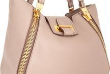 Trending Handbags / Ursula Brett ~ Fresh fashion, hair, beauty, decor trends and where to buy them online and in-stores! www.maxglam.co.za
