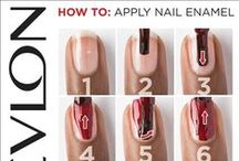 #Trending Revlon / Seen online or drooled on and photographed on the spot in-store ~ www.maxglam.co.za