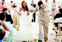 Beach Weddings / Spectrum Resorts  manages  the premier destination wedding resorts on the gulf coast. Just picture yourself on a private stretch of pristine white sand, the turquoise gulf waters gently lapping the shore, standing under an elegant veranda as you profess your love forevermore.