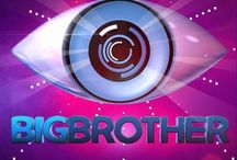 Big Brother Australia 2013 / The best of Big Brother Australia 2013.  *I don't own anything, photos are from the Official Big Brother Australia Facebook page.*