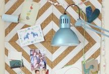 Fab ♥ Workspace / by Fab