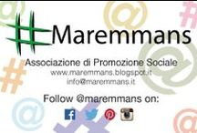 Maremmans / Our beloved Maremma Tuscany If you want to add your pictures here, please send us an email to: maremmans@gmail.com (or leave a comment here http://www.pinterest.com/pin/496521927639626225/) and we'll give you the access to pin with us