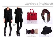 #Trending in Jo Borkett / Seen online or drooled on and photographed on the spot in-store ~ www.maxglam.co.za