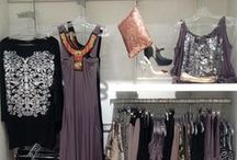 #Trending in Nicci Boutique / Seen online or drooled on and photographed on the spot in-store ~ www.maxglam.co.za