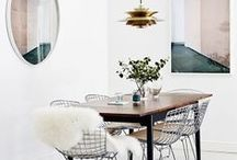 Fab ♥ Kitchen & Dining / by Fab
