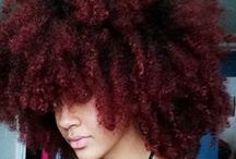 Style | Natural Hair