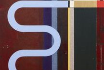 D - Artists II