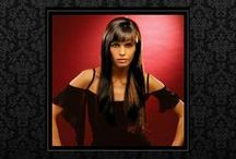 So.Cap.Original USA Lines / Discover all our So.Cap.Original USA Lines - Always 100% Human Remys Hair Extensions.