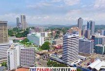 Panama / Panama Pictures - Fotos de Panama
