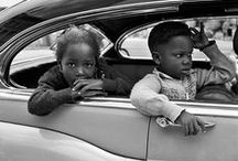 Photography | From Da street / Vivian Maier, Helen Lewit, Robert Doisneau... My favorites artistes, very inspirational