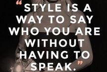 Quotes, Pretty Please?