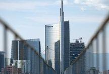 Milan-oh!