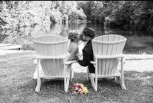 Wedding Pictures 2015 / Real weddings from 2015