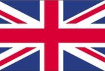UK / England