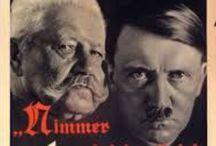 Nazi / The Third Rich
