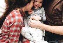 motherhood+parenthood