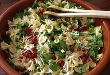 Food - Salades
