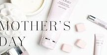 Mother's Day / Going Beyond the Bouquet - Gift ideas for Mother's Day 2018