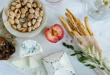 FOOD STYLING / Food styling, food photography, photography, food decor, styling