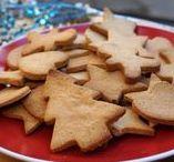 Grain-Free Christmas!