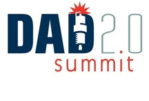 All about us / by Dad 2.0 Summit