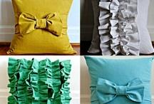 sew much fun / by KimPhamClark