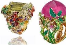 Jewels to love