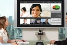 Video Conferencing support FAQs