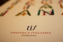 #invasionidigitali #tipoteca / Invasione Digitale alla Tipoteca Italiana - Cornuda (TV)