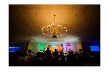 Special Events KimPhamClark / #KimPhamClark #photography #specialevents #nonprofits #Virginia #VA #Maryland #MD #WashingtonDC #DC #LoveProject #HelpGrowtheLove / by KimPhamClark