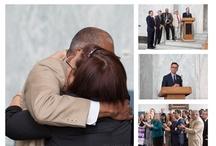 Non-Profit Events KimPhamClark / #KimPhamClark #photography #community #events #specialevents #nonprofits #Virginia #VA #Maryland #MD #WashingtonDC #DC #LoveProject #HelpGrowtheLove #KimPhamClark #photography  / by KimPhamClark