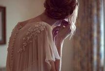 ○ Wedding ○