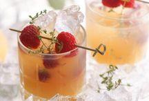 Herbata/Tea