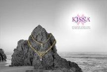 KISNA New Arrival / by Kisna Diamond Jewellery