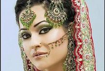Glamour World / Glamorous Women from Bollywood... / by Kisna Diamond Jewellery