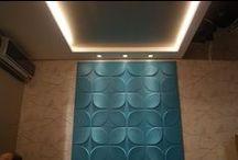 """Casa Design 2012 / """"Estar Externo"""" criado pelos arquitetos Marcello Campos e Alexandre Carvalho"""