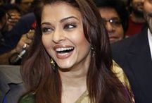 Bollywood Celebrities / Bollywood celebrity promoting jewellery brands. / by Kisna Diamond Jewellery