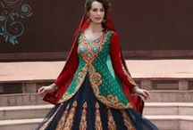 Traditional Designer Heavy Anarkali Salwar Suit / Traditional Designer Heavy Anarkali Salwar Suit Buy Online. Shipping All over the world. Cash On delivery For India. Lowest Price.   http://20offers.com/Salwar-Kameez/traditional_designer_heavy_anarkali_salwar_suit