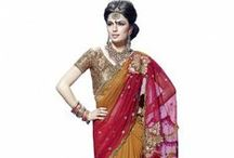 Wedding Saree Collection / Indian Wedding Collection, Buy now. 20offers.com. We ship world wide.