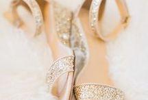 Shoes ☻
