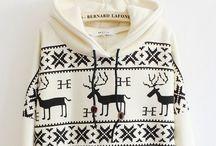 Fashion I like / clothes... Interior... style