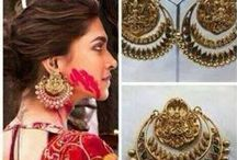 Ramleela and Aashiqui 2 Earring - Buy Now, http://20offers.com / Bollywood Designer Earrings  Here we come up with fastest selling popular item for our valuable customer.  Do not Compromise because of prices and query. Trust on us, We provide the best rate and quality.   Copper High Gold Polish - won't Turn into black  Beautifully Designed Giving you stunning look Try with Traditional outfits for  Special and precious Occasion  Surprise others with these elegant earring This will give you a different look. Buy Now.  Limited Stock.