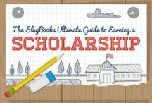 Scholarships / MACF is one of the largest providers of educational scholarships in this region. Each year it awards over $200,000 in scholarship monies to deserving students from our area. MACF administers scholarship funds to assist capable and deserving students based on the criteria established by fund donors. All awards are subject to the availability of funds.