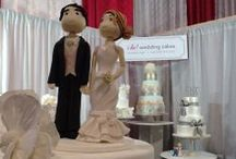 TWS - January 2014 / Total Wedding Show - January 17-19, 2014, International Centre