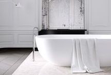 [ bathroom designs ] / by Christy Paphiti