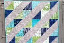 quilts / by Pat Heney